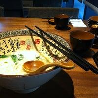 Photo taken at 樂新皇朝 Paradise Dynasty by Susanne D. on 8/21/2013