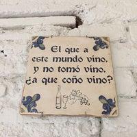 Foto tomada en Pan Tumacat por Cristina C. el 5/10/2015