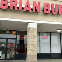Photo taken at Brian Buffet by JR T. on 6/9/2017