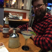Photo taken at Chili's Grill & Bar by Katie on 3/21/2016