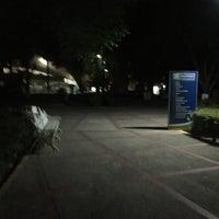 Photo taken at Universidad Cuauhtémoc by Marisol M. on 3/17/2017