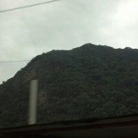 Photo taken at Tamazunchale by Oscar B. on 12/29/2012