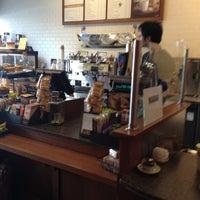 Photo taken at Peet's Coffee & Tea by John K. on 8/31/2013