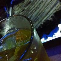 Photo taken at Roxy Sports Bar by Tyler B. on 6/20/2014