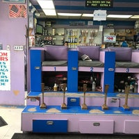 Photo taken at Luz's Shoe Repair by Anuj M. on 2/25/2017