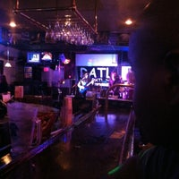 Photo taken at Dillon's Restaurant & Sports Bar by Cheryl H. on 1/13/2013
