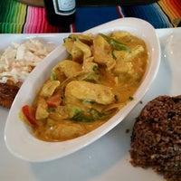 Photo taken at Caramba! Restaurant by Lili V. on 8/30/2016