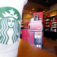 Photo taken at Starbucks by Michelle M. on 11/15/2012