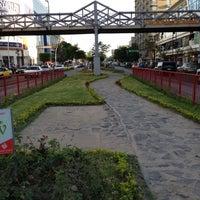 Foto tomada en Plaza de Los Mariachis por David ✈. el 4/20/2013