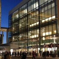 Foto scattata a Ahmanson Theatre da Brando il 4/11/2013