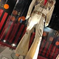 6/17/2018에 Brandi B.님이 Elvis Presley's Memphis에서 찍은 사진