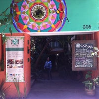 Das Foto wurde bei Casa Jaya von Sidnei A. am 8/16/2013 aufgenommen