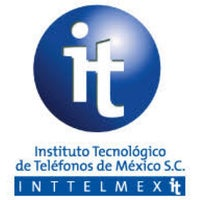 Photo taken at Instituto Tecnologico Telmex by Carlos C. on 5/16/2017
