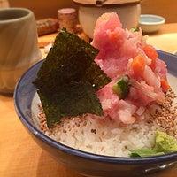 Foto tomada en Tsujihan por hirotomo el 7/28/2015