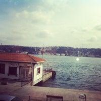 3/3/2013 tarihinde Tuğba D.ziyaretçi tarafından Taş Kahve Cafe & Restaurant'de çekilen fotoğraf
