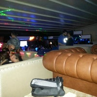 Photo taken at I See Bar by Cansu I. on 3/22/2013