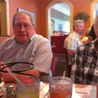 Photo taken at Gondolier by Michele S. on 6/16/2013