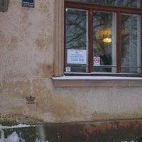 Photo taken at Rīgas Centrālā Bibliotēka Bolderājas Filiāle by Gunārs on 1/10/2013