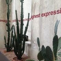 Photo taken at Tessabit Stores by Nicholas G. on 3/11/2013