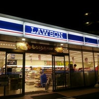 Photo taken at Lawson by Artesia . on 10/20/2012