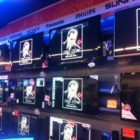 11/10/2012 tarihinde Selçuk S.ziyaretçi tarafından Teknosa Extra'de çekilen fotoğraf