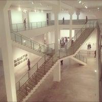 Foto scattata a Berlinische Galerie da Spector O. il 12/1/2012