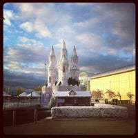 Photo taken at The Mall at Cribbs Causeway by Caryll G. on 11/8/2012