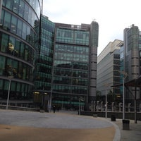 Visa in Europe Paddington Office | Glassdoor