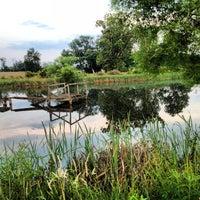Photo taken at Marysville, IN by Davida M. on 6/26/2013
