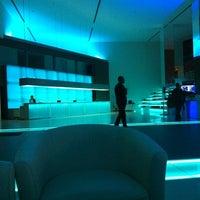 Photo taken at Kervansaray Hotel by Mehmet K. on 3/14/2013