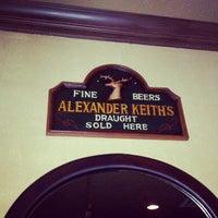 Photo taken at McReilly's Pub by Scott J. on 2/2/2013