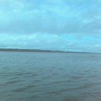 Photo taken at Manaquiri, Amazonas by Joanilson G. on 4/2/2013