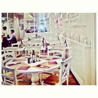 Bianco Latte - Brera - 206 consigli da 4325 visitatori
