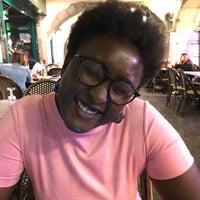 Photo taken at Le Milton Pub by Sirnino on 5/25/2017