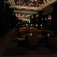 Photo taken at Rosewood London by Cassandra H. on 10/23/2013