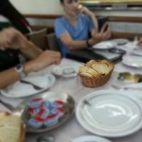 Photo taken at Aldeia Restaurante e Churrascaria by Marcelo B. on 10/10/2012