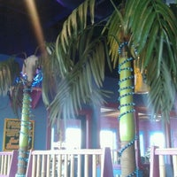 Photo taken at Bandido's by Cindy W. on 12/1/2012