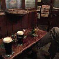 Photo taken at Toners Pub by Mich on 4/16/2015