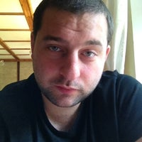 Photo taken at GrandProkat by Илья Ш. on 5/22/2014