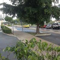Photo taken at Coral Springs Brushless Car by Linda K. on 7/7/2013