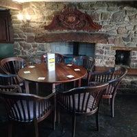 Photo taken at Hatchet Inn by Anna on 7/22/2017