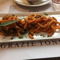 Foto scattata a Eataly Forlì da Gabriele B. il 10/17/2016