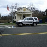 Photo taken at US Post Office by Douglas B. on 12/26/2012