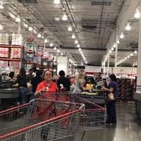 Photo taken at Costco Wholesale by Erik W. on 11/23/2017