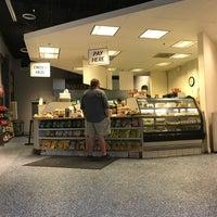 Photo taken at TKB Bakery & Deli by Erik W. on 10/3/2016