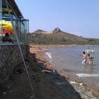 Photo taken at Çataltepe by Mr. Brown .. on 6/29/2013