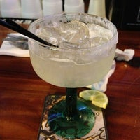 Photo taken at T-Mex Cantina by Mike L. on 1/31/2013