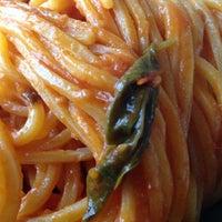 Foto scattata a Urban Food da simone c. il 1/10/2014