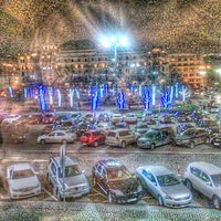 Снимок сделан в Goodman пользователем V. T. 11/23/2013