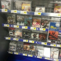 Photo taken at Best Buy by Jesse A. on 4/21/2013